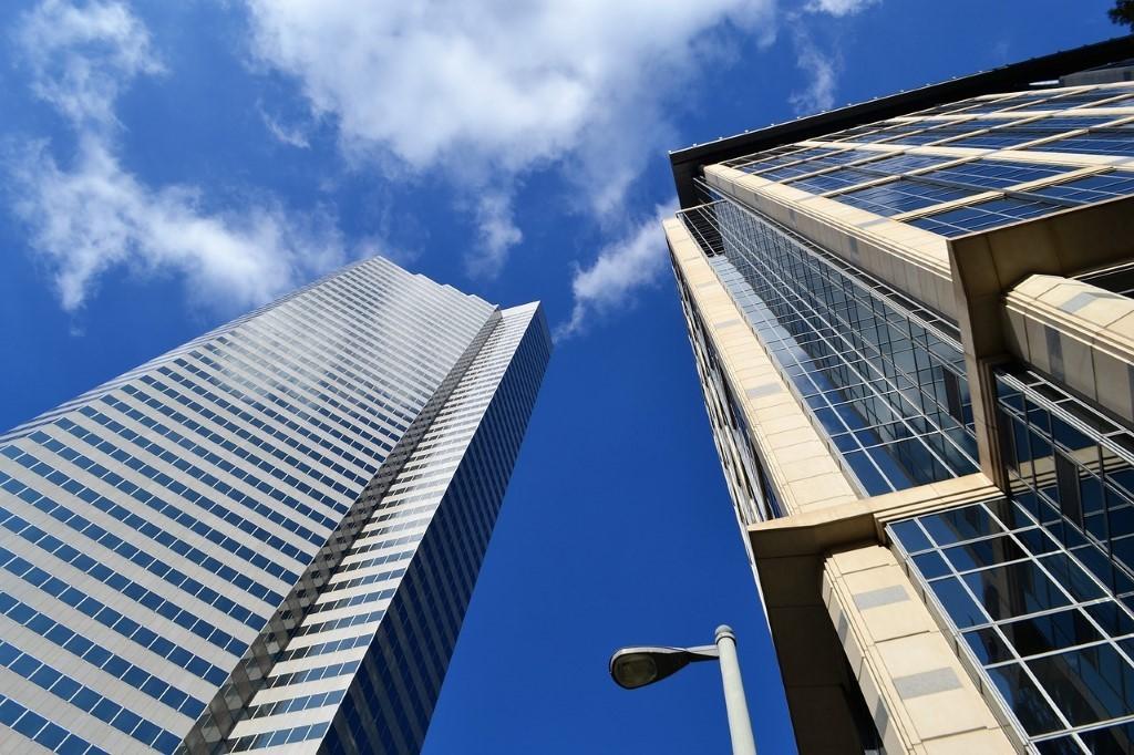 skyscraper-3196390_1280.jpg